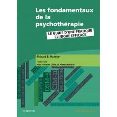 Les fondements de la psychothérapie