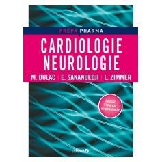 Cardiologie, neurologie