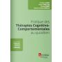 Pratique des thérapies cognitivo-comportementales au quotidien