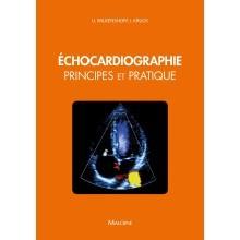 Echocardiographie : principes et pratique