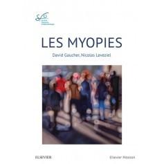 Les myopies - Rapport SFO 2019