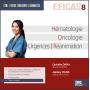 Hématologie, oncologie, urgences, réanimation