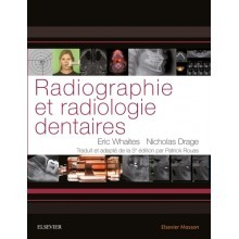 Radiographie et radiologie dentaires
