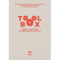 Tool box : pour la pratique du médecin de famille