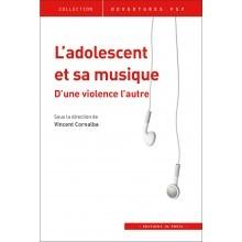 L'adolescent et sa musique