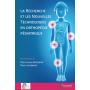 La recherche et les nouvelles technologies en orthopédie pédiatrique