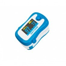 Oxymètre de pouls Frafito® Oxy-one