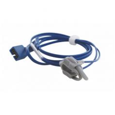 Capteur néonatal Spengler® pour oxymètre Masterpalm 2