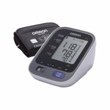 Tensiomètre électronique bras Omron® M6-AC