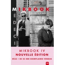 Mikbook