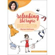 Relooking thérapie