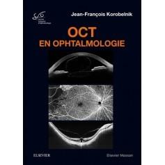 OCT en ophtalmologie - Rapport SFO 2019