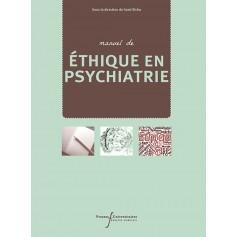 Ethique en psychiatrie