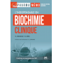 Biochimie clinique