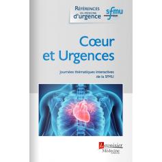 Coeur et urgences