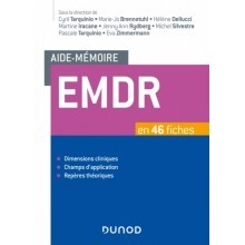 EMDR en 46 fiches