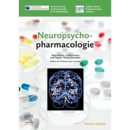 Neuropsychopharmacologie
