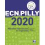 ECN. Pilly 2020 - Préparation ECN