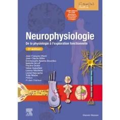 Neurophysiologie
