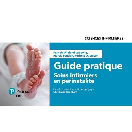 Guide pratique en périnatalité