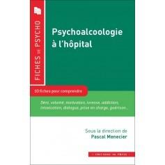 Psychoalcoologie à l'hôpital
