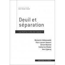 Deuil et séparation