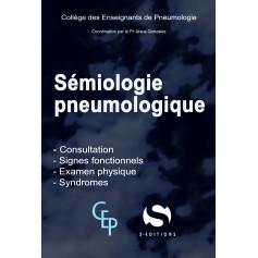 Sémiologie pneumologique