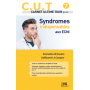 Syndromes indispensables