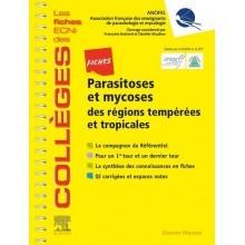 Fiches parasitoses et mycoses