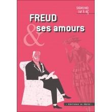 Freud & ses amours