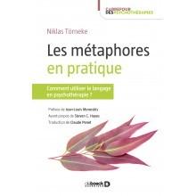 Les métaphores en pratique