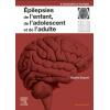 Epilepsies de l'enfant, de l'adolescent et de l'adulte