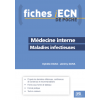 Médecine interne, maladies infectieuses