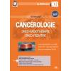 Cancérologie, onco-radiothérapie, onco-pédiatrie