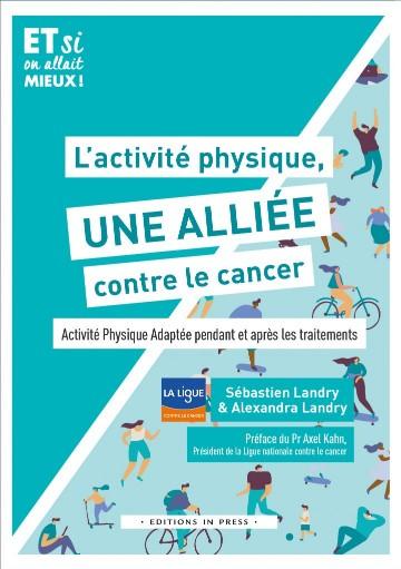 L'activité physique : une alliée contre le cancer