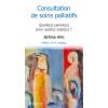 Consultation de soins palliatifs