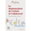 La drépanocytose de l'enfant et l'adolescent
