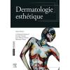 Dermatologie esthétique
