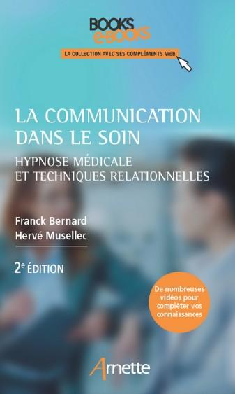 La communication dans le soin