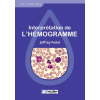 Interprétation de l'hémogramme
