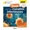 Tout sur les maladies infectieuses aux ECNi
