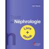 Traité de néphrologie