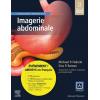 Imagerie abdominale