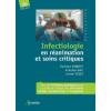 Infectiologie en réanimation et soins critiques