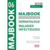 Dermatologie, maladies infectieuses