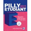 Pilly étudiant 2021