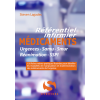 Référentiel infirmier : médicaments