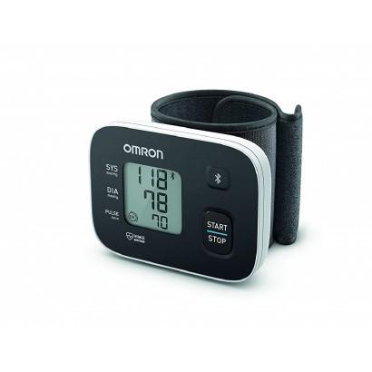 Tensiomètre électronique poignet Omron® RS3 IT