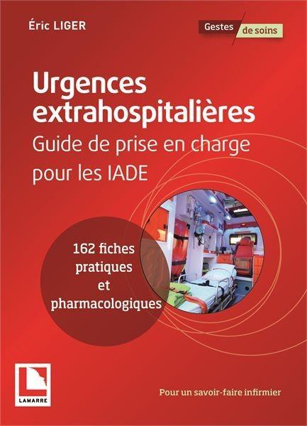 Urgences extrahospitalières