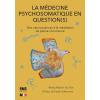 La médecine psychosomatique en question(s)